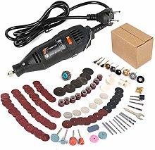 Engraver 30000Rpm 220V Tool Engraver Electric with