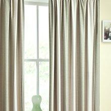 Enhanced Living Curtain Panel (Set of 2) Size: