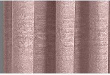 Enhanced Living Matrix Blush Pink, Tape Top