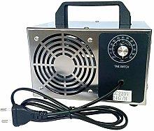 Enlux 24g/h Ozone Generator Ozone Machine Purifier