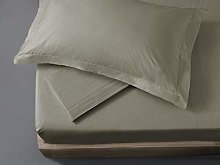 ENNEKAPPA1876 NK HOME Bedding Set, Beige, Double