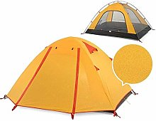ent outdoor equipment Outdoor 2 Person 3 Person 4