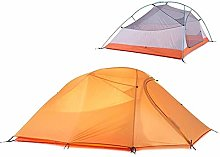 ent outdoor equipment Ultralight Single Outdoor