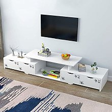 Entertainment Stand Tv Cabinet Tv Stand Storage