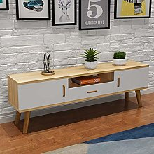 Entertainment Tv Stands Tv Console Living Room