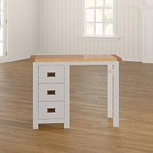 Entiat Desk Brambly Cottage