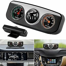 ENticerowts 3 in 1 Car Navigation Ball Car Vehicle