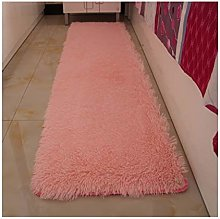 Entrance Runner Carpets for Kitchen Hall Area Rugs