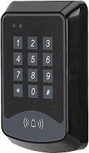 Entry Control, Waterproof Security Access Control