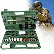 EnweLampi Gun Cleaning Kit,gun Accessories,gun