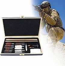 EnweLampi Hunting Accessories, Gun Cleaning Kit