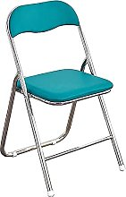 Eortzxk Portable Camping Chairs, Foldable Chairs