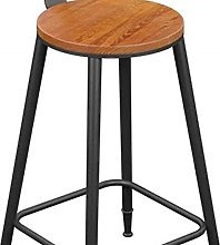 Eortzxk Simple Barstools, Bar Commercial Chair