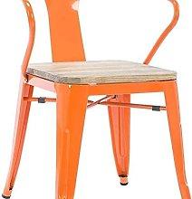 Eortzxk Simple Barstools, Bar Furniture Barstools
