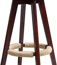 Eortzxk Simple Barstools, Bar stool Bar Chair