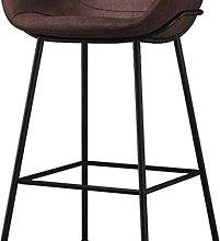 Eortzxk Simple Barstools, Bar stool Breakfast