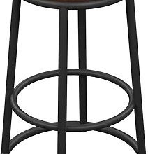 Eortzxk Simple Barstools, Bar stool Dining Stool