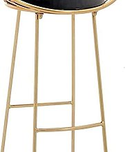 Eortzxk Simple Barstools, Bar stool Dining Stools