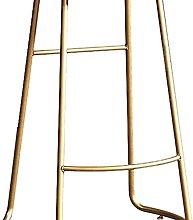 Eortzxk Simple Barstools, Bar stool Elegant
