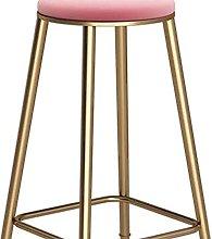 Eortzxk Simple Barstools, Bar stool Furniture