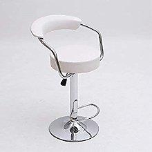 Eortzxk Simple Barstools, Bar stool Height