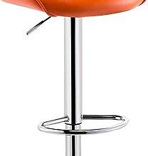 Eortzxk Simple Barstools, Bar stool, High Stool,