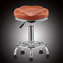 Eortzxk Simple Barstools, Barstool bar stools