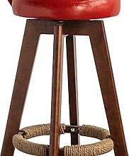 Eortzxk Simple Barstools, Barstool Chair Bar