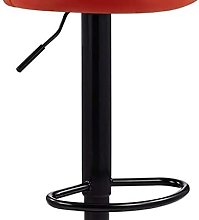 Eortzxk Simple Barstools, Dining chair bar Stool