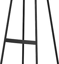 Eortzxk Simple Barstools, Home Bar Furniture Round