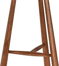 Eortzxk Simple Barstools, Home Bar Furniture