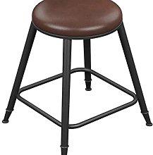 Eortzxk Simple Barstools, Home Bar High Stool