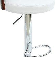 Eortzxk Simple Barstools, Hydraulic Stool