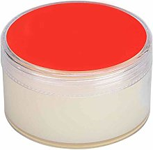 Eosnow Leather Boot Care Kit, Shoe Grease, for