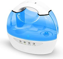 Epes Humidifier Symple Stuff