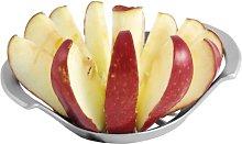 Eppicotispai Aluminium Fruit Slicer/Corer