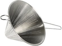Equinox 509036 Stainless Steel Chinese Satin Sieve