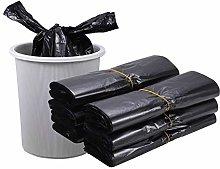ER-JI Garbage bag-trash can lining non-scented