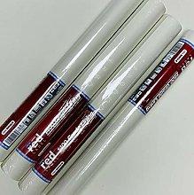 Erfurt Red Label Lining Paper 1400 Grade Single