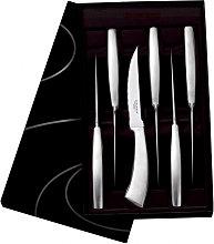 ERGO STEAK KNIFE SET
