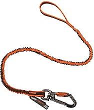 Ergodyne Squids Tool Lanyard 3109F(x) Orange &