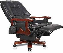 Ergonomic Chair Boss Chair Office Desk Chair
