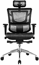 Ergonomic Computer Chair Home Office Chair Gaming