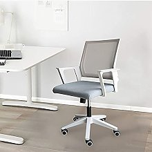 Ergonomic Computer Chair with Armrest,Mesh Home