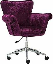 Ergonomic Desk Chair Office Chair Task Office