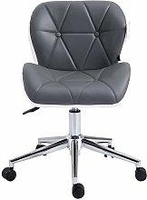 Ergonomic Desk Chair Symple Stuff