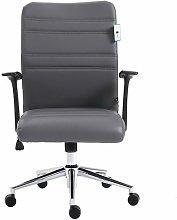 Ergonomic Executive Chair Symple Stuff Colour