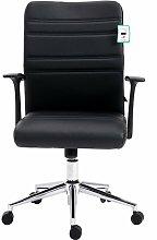 Ergonomic Executive Chair Symple Stuff