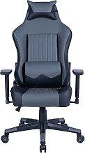 Ergonomic Gaming Chair,Office Chair High Back Desk