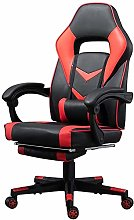 Ergonomic Home Office Racing Chair for Student